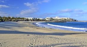 Costa Teguise