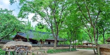 Giheung-gu, Yongin, Gyeonggi, Coreia do Sul