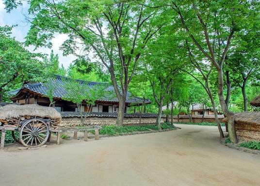 Yongin, South Korea