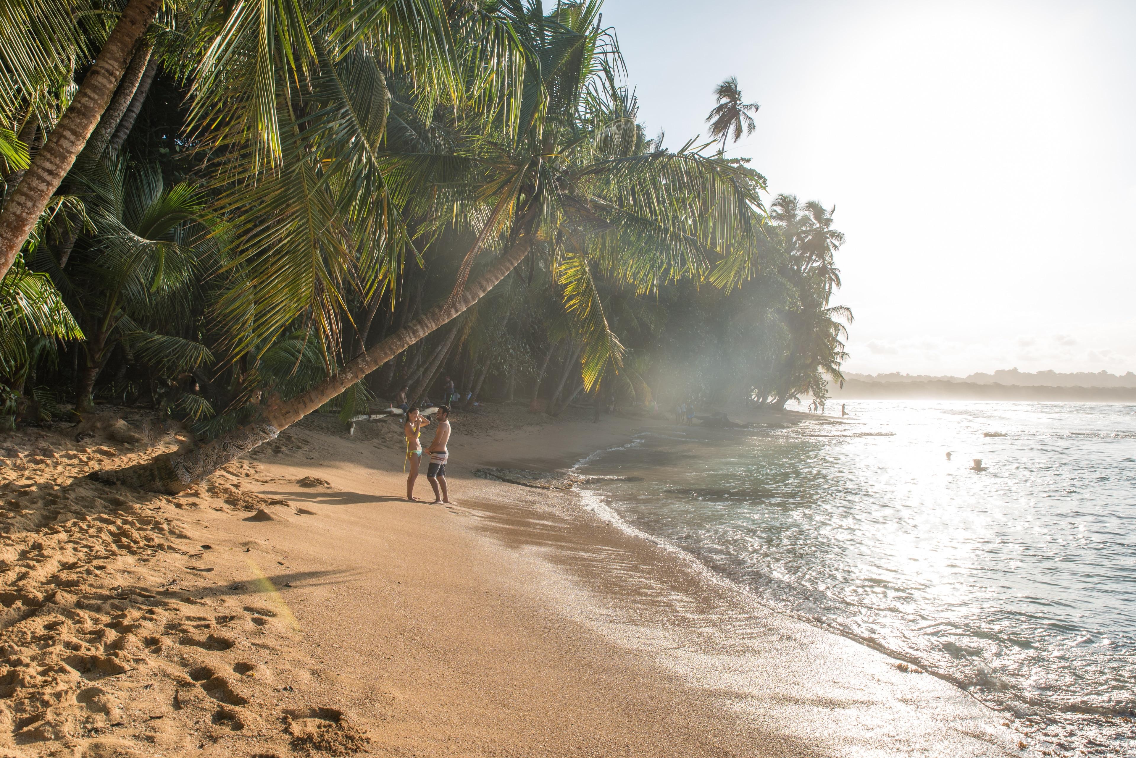 Limon Province, Costa Rica