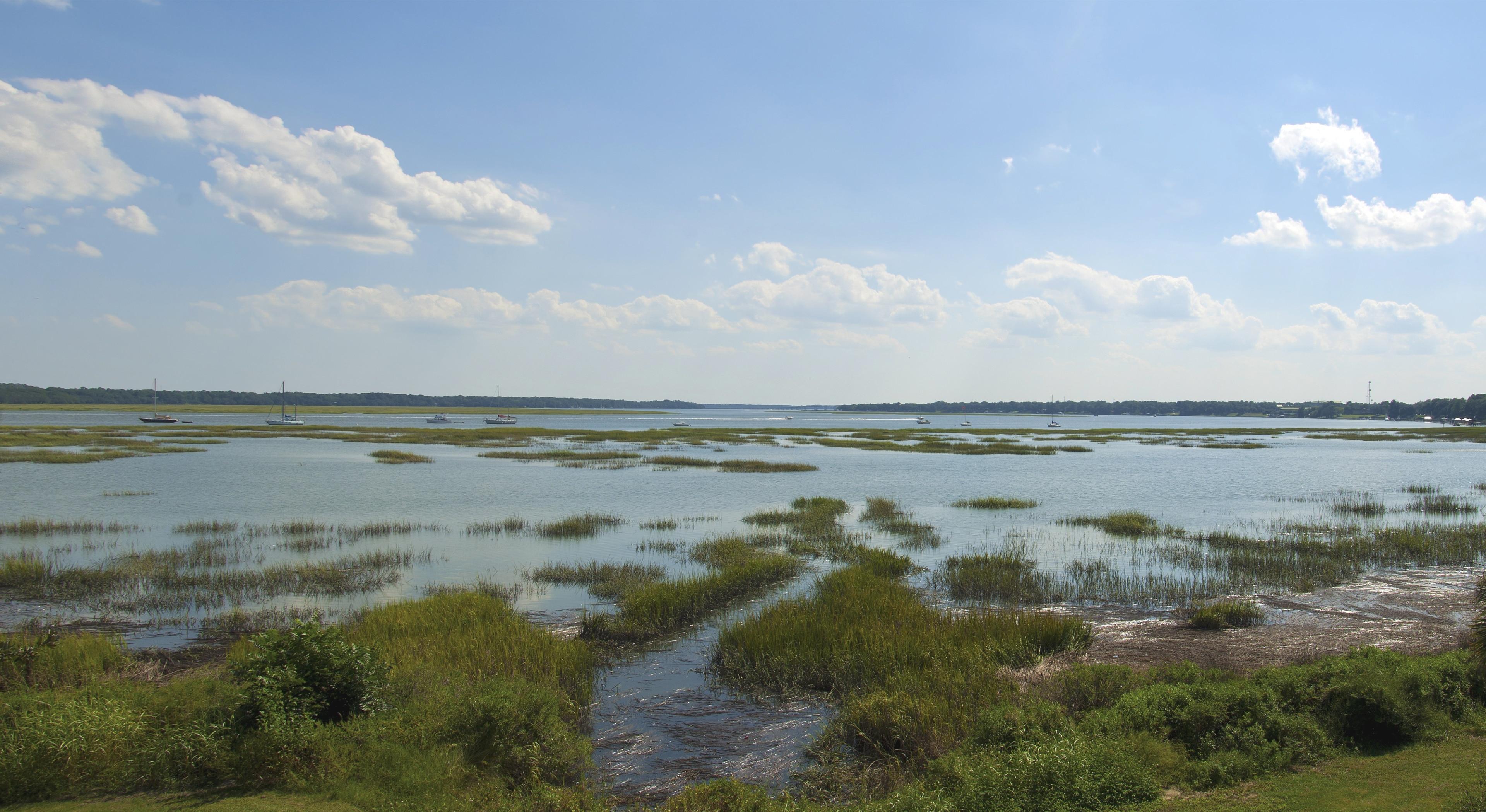 Beaufort, South Carolina, United States of America