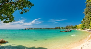 Praia de Rawai
