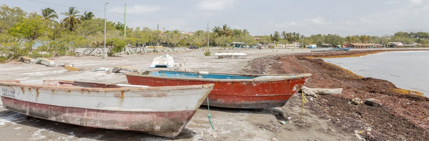 Azua Province, Dominican Republic