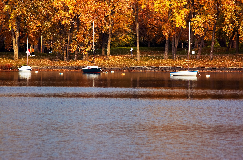 Cass County, Minnesota, United States of America