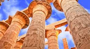 Karnak (templo)