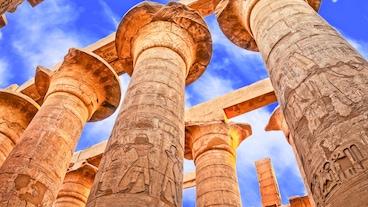Karnak/