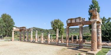 Spata-Artemida, Attica, Grækenland