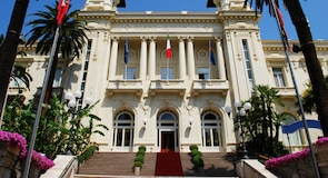 Casino Sanremo (kazino)