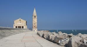 Melek Kutsal Bakire Kilisesi