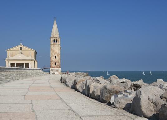 Metropolitan City of Reggio Calabria, Italy