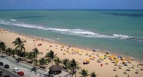 Spiaggia di Boa Viagem