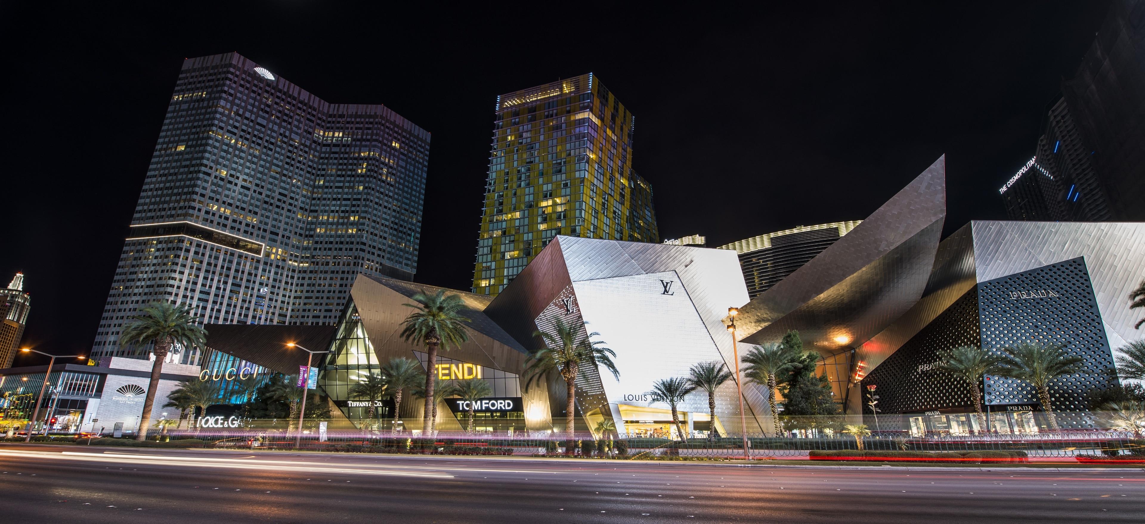 Find Cheap Las Vegas Hotel Deals Hotwire