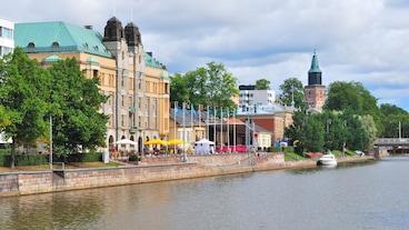 Turku/