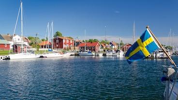 Solvesborg/