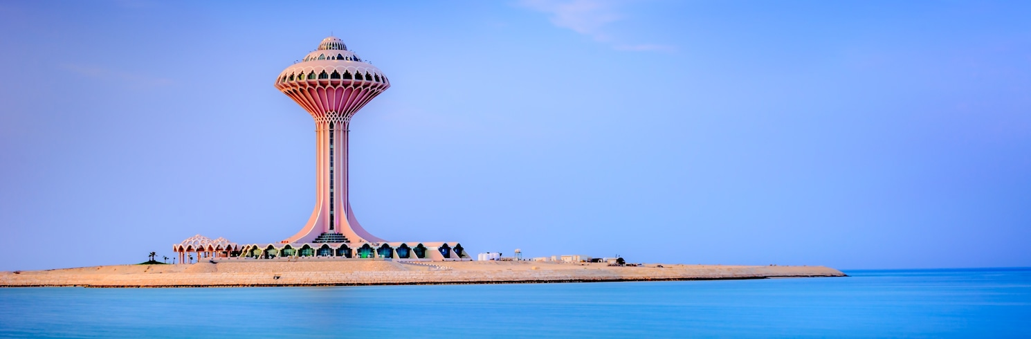 Al Khobar, Saudi Arabia