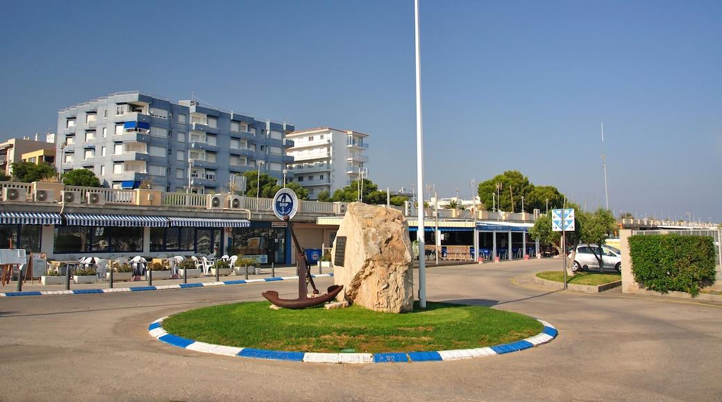 Vandellòs i l'Hospitalet de l'Infant