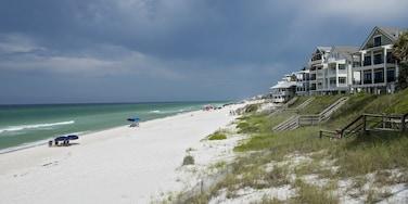 Rosemary Beach, West Panama City Beach, Panama City Beach, Walton County, Florida, United States of America