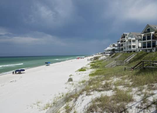 West Panama City Beach, Florida, Estados Unidos