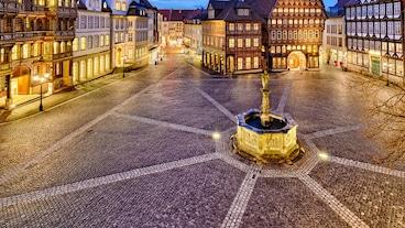 Hildesheim/