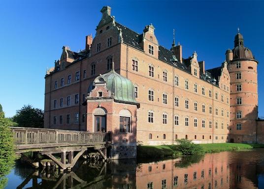 Køge, Dänemark