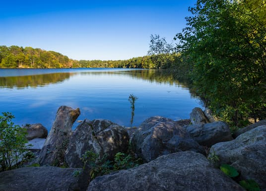 Richmond Hill, Ontario, Canada