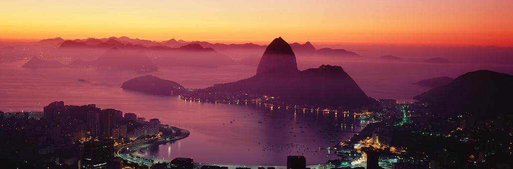 Botafogo, Rio de Janeiro, Rio de Janeiro (estado), Brasil