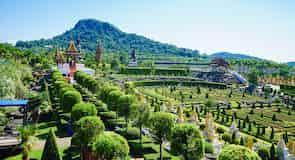 Na Chom Thian
