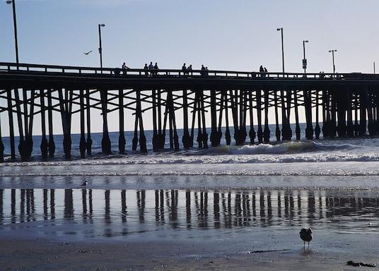 Newport Beach, California, United States of America