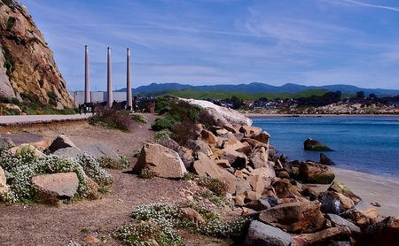 Los Osos, California, United States of America