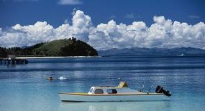 Manan saari