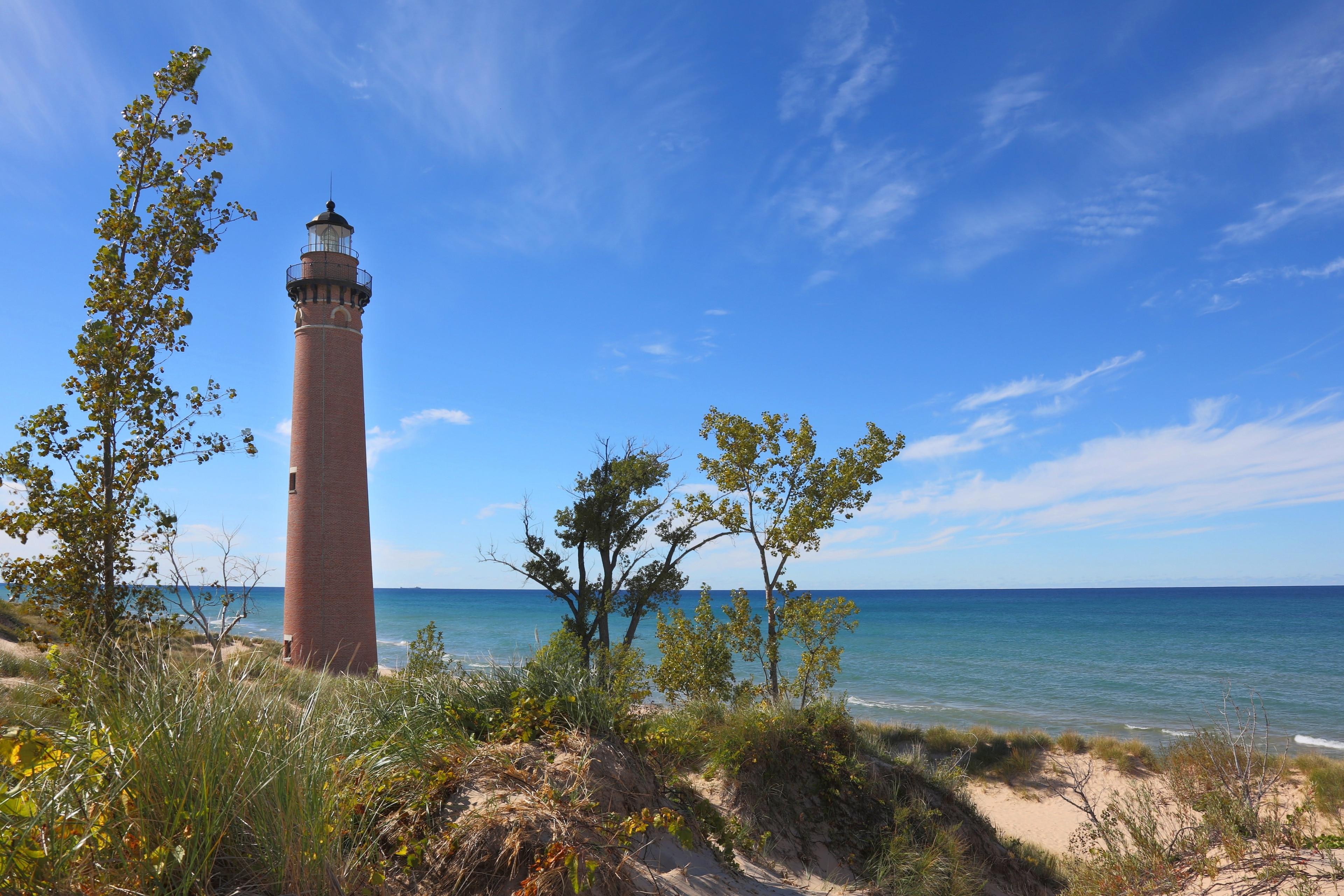 Oceana County, Michigan, United States of America