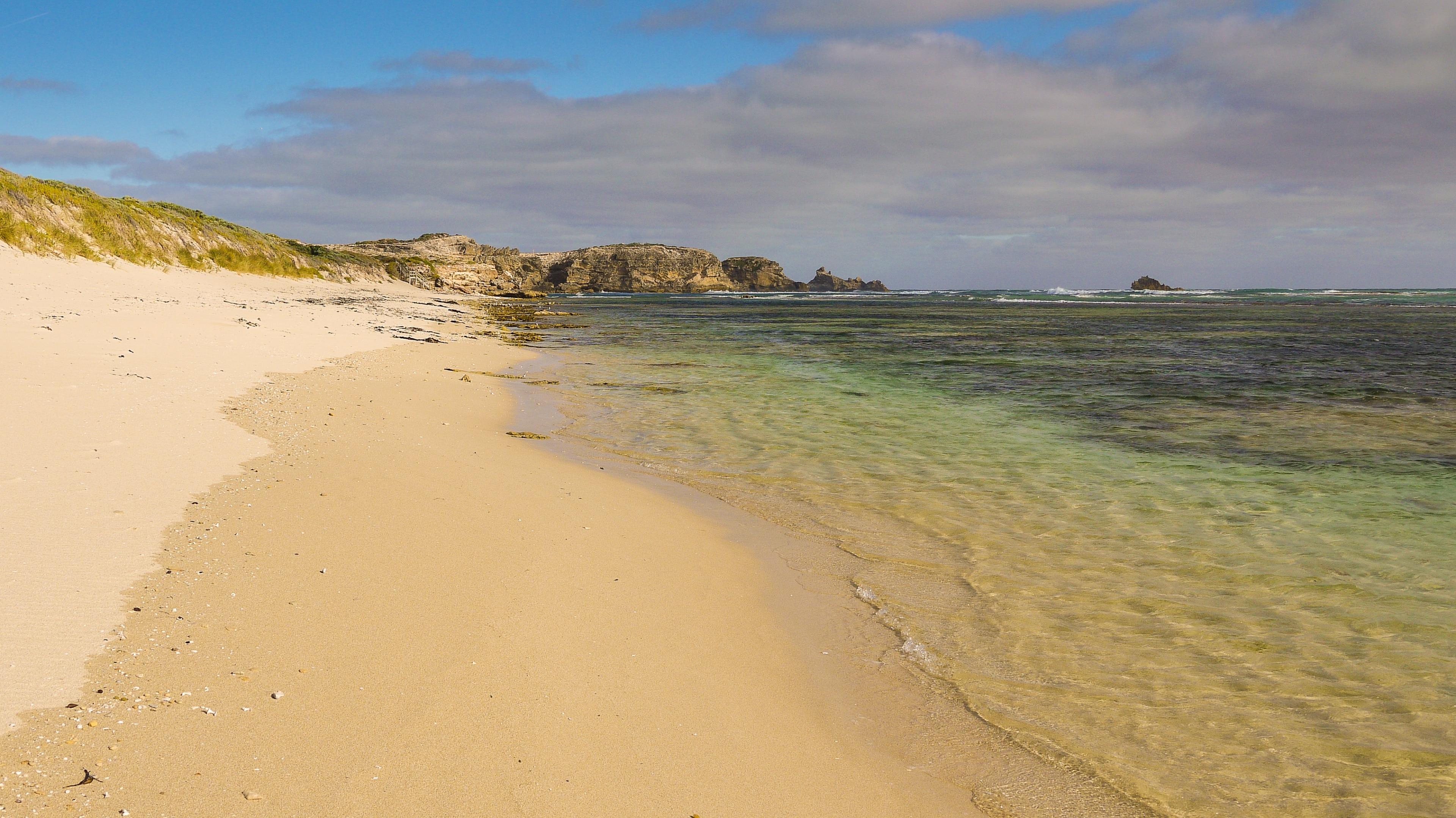 Port Macdonnell, South Australia, Australia