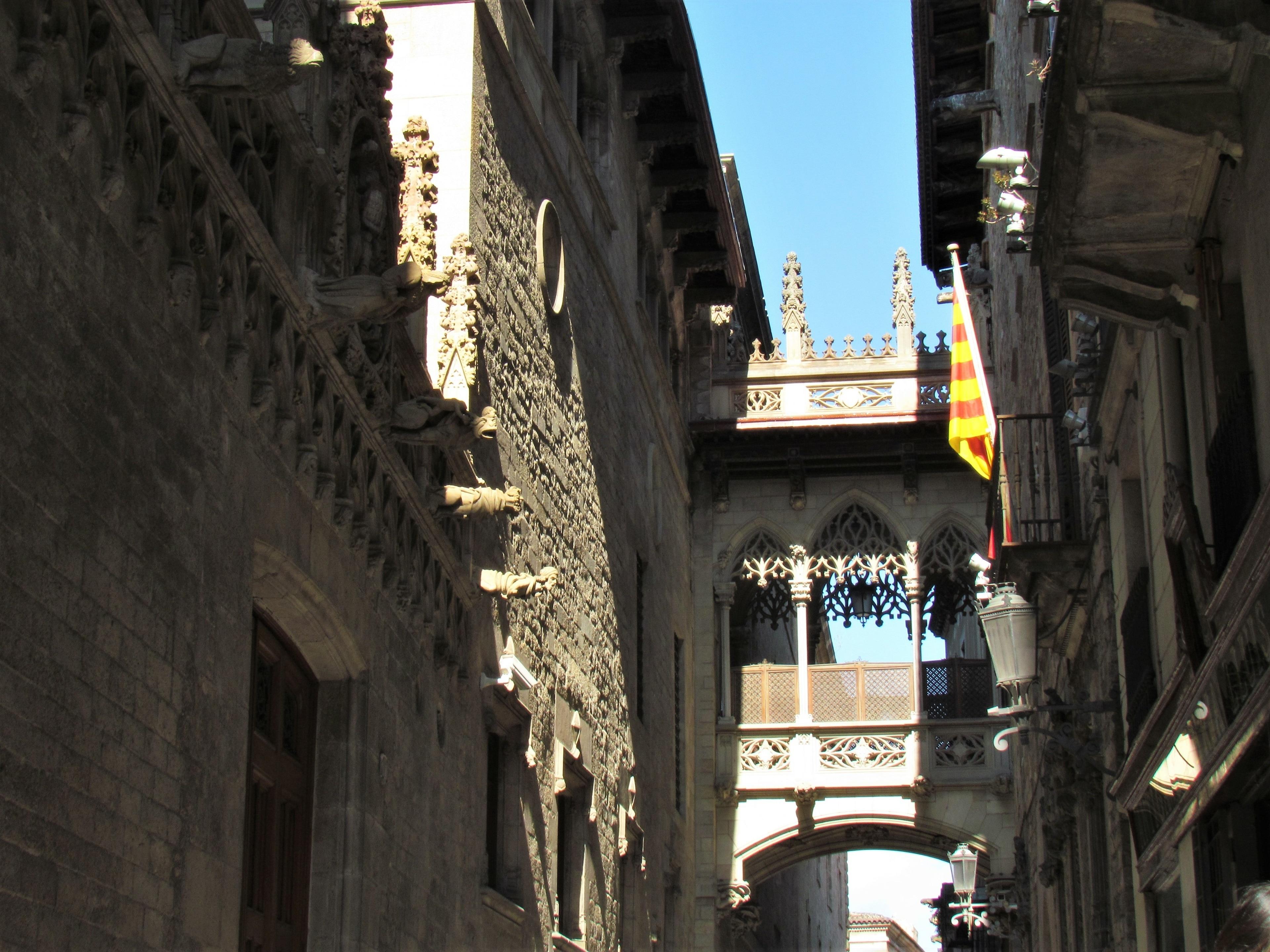 Begijar, Andalusia, Spain