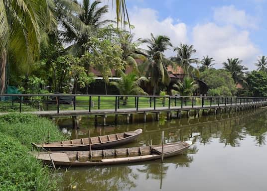 Phường 25, Vietnam