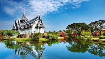 Mueang