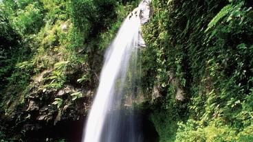 Bouma-Wasserfall/