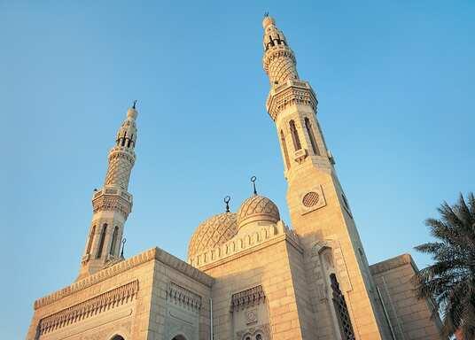 دبي, الإمارات العربية المتحدة