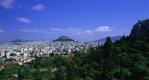 Акрополіс