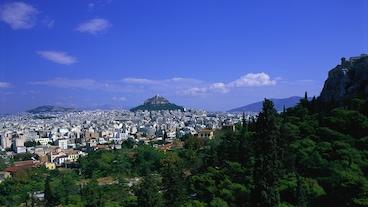 Akropole/