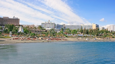 Limassol/