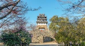 Burg Sumoto