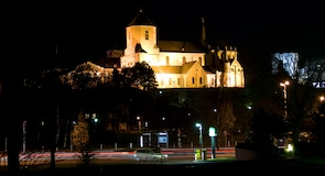 グラートバッハ