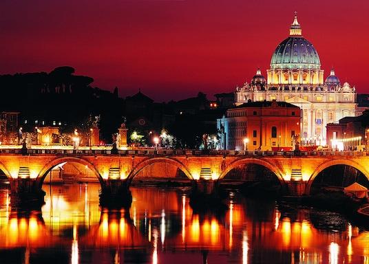 Province of Alessandria, Italy