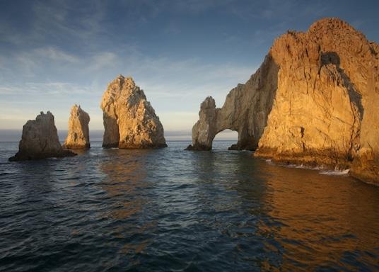 Мулехе, Мексика