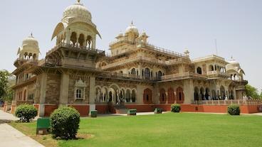 Jaipur/