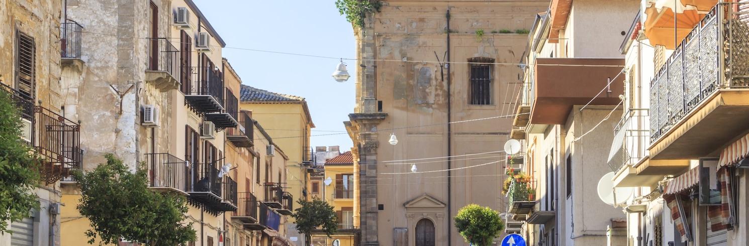 Eraclea, Italia