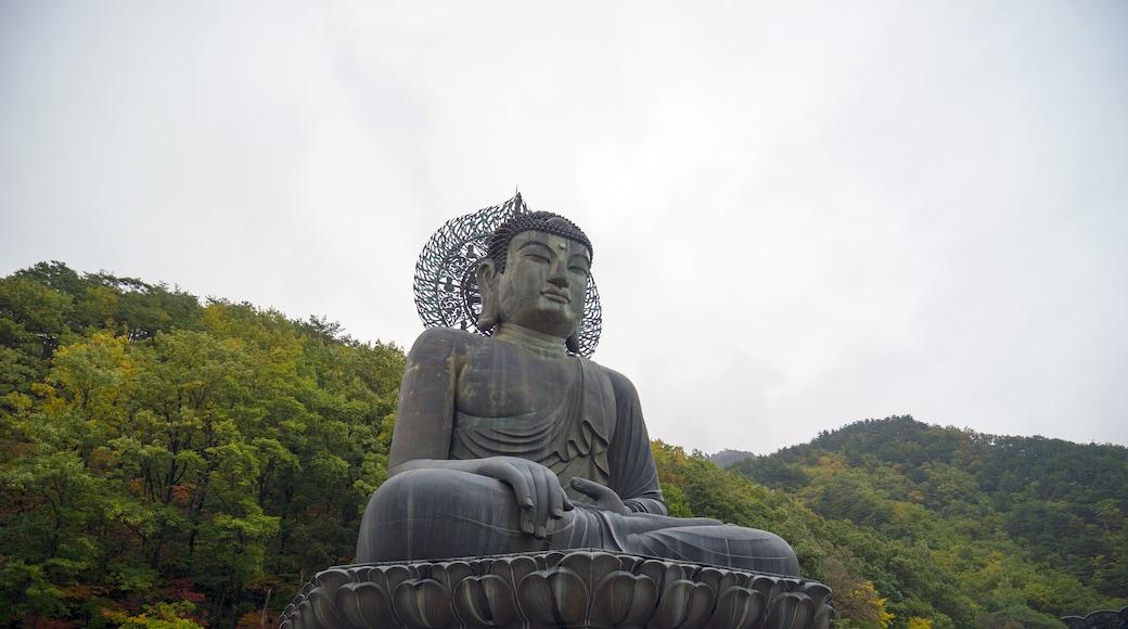 Daepo-dong