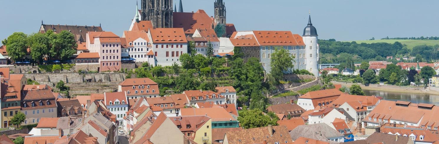 Meissen, Tyskland