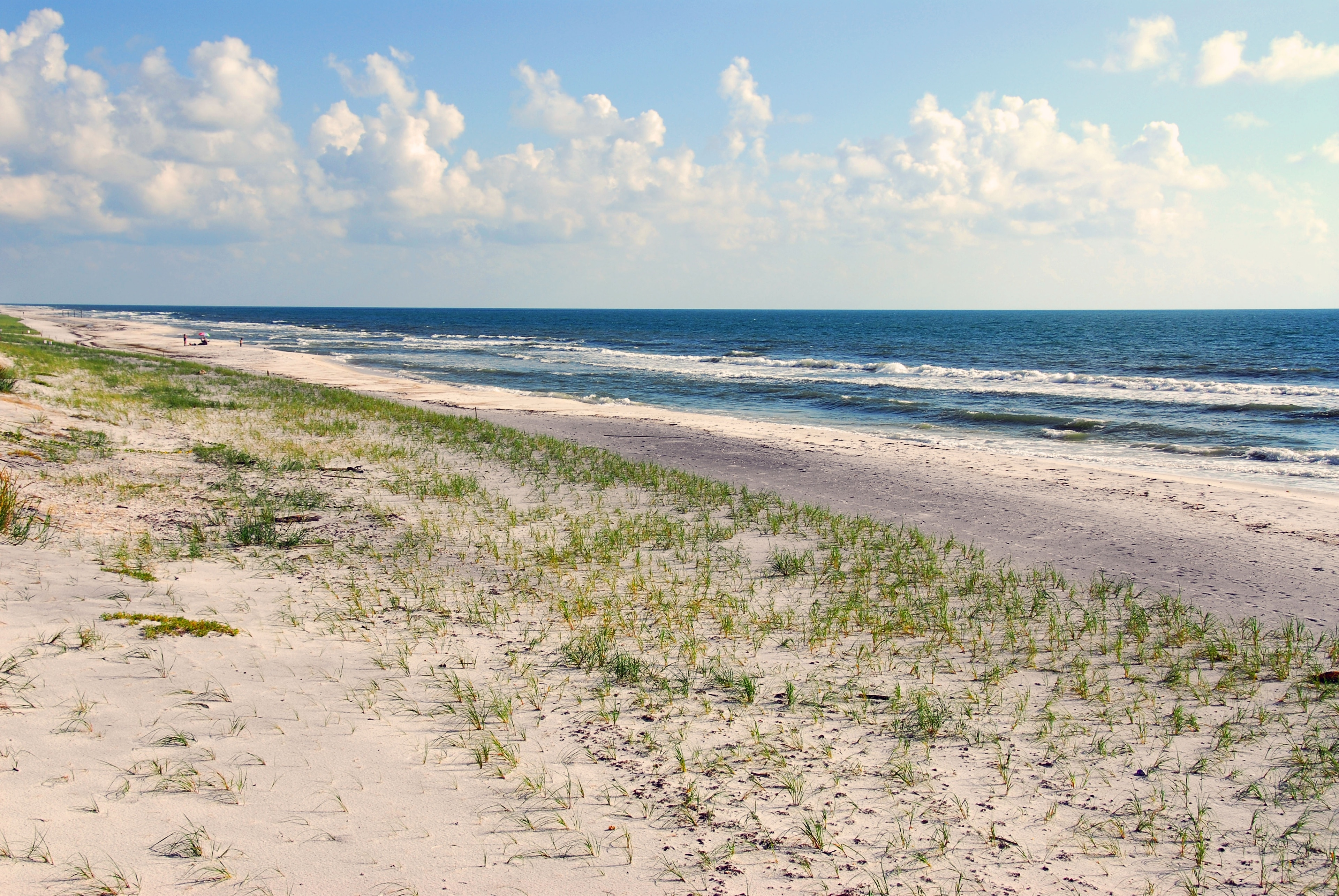 Gulf County, Florida, USA