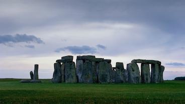 Stonehenge/